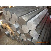 Quality Six Angles Steel wholesale