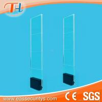 RF Security Products TH-4022 RF System