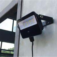 Outdoor Lighting AL-10W PIR-Security Light