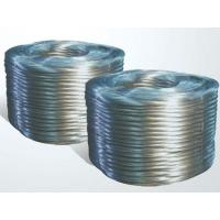 Baling Wire
