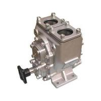 Quality YHCB Type Tunker Oil Gear Pump wholesale