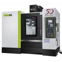 PRO series Vertical Machining Center