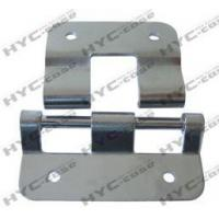 HYC-50 Hook over hinge