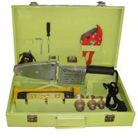 Quality Welding Set Thermostatic wholesale