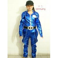 Fiber Optic Costumes TC-065