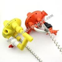 Quality Poultry Equipment Poultry Drinking Accessories Poultry Water Pressure Regulator wholesale