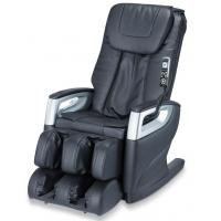 Quality beurer - Deluxe massage chair - MC 5000 wholesale