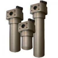 Quality F Series-Filter FHD:High Pressure Filters wholesale