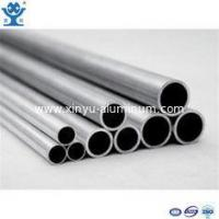 Good quality clear anodized aluminium tubing with different diameter