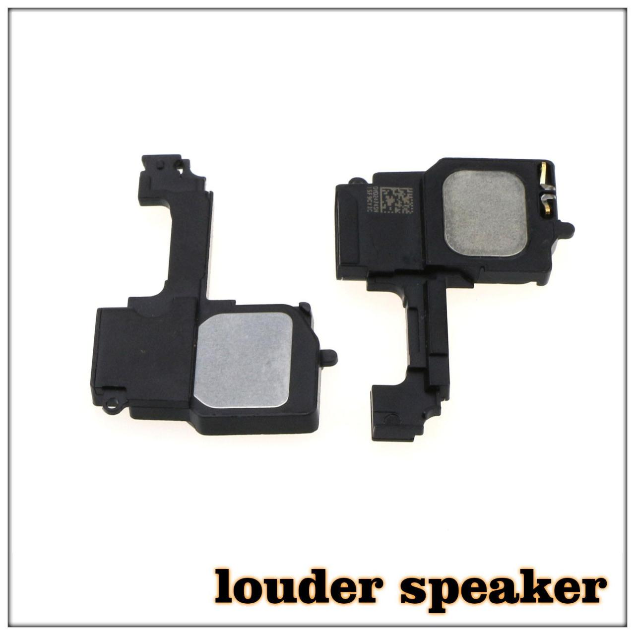 Quality iPhone louder speaker Parts inside iPhone wholesale