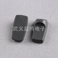 Quality RFID tags Checkpoint security tags YB-A13 wholesale