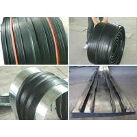 Rubber Waterstop with Many Species and Specification