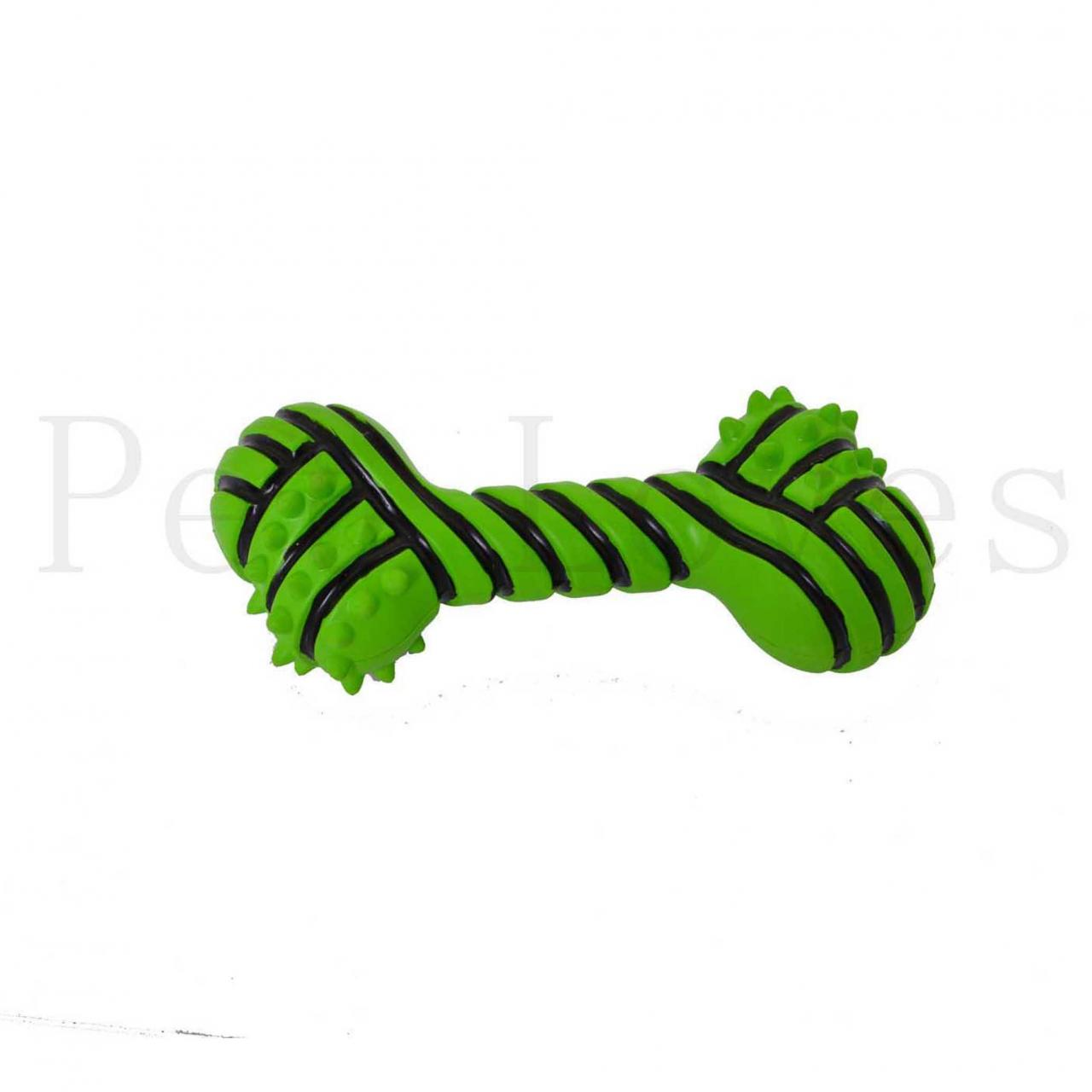 ODM/OEM Durable Rubber Toy