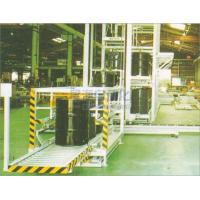 Quality Automation special equipment Racking access device wholesale