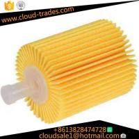 Quality NEW Lot FRAM CH9972 Oil Filter 5608 04152-31080 04152-31090 04152-YZZA1 wholesale