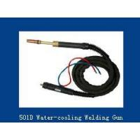Quality 501D Water-cooling Welding Gun wholesale