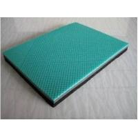 Quality Acoustic dampin wholesale
