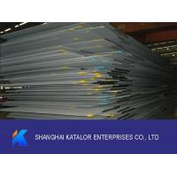 Quality Low alloy steel plate wholesale