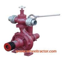 Quality Tractor Catalogue Sprinkler Water Pump wholesale