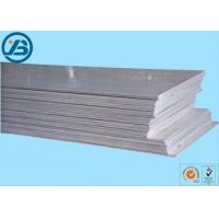 Quality Widely Usage AZ80A Extruding Magnesium Alloy Sheet For Etching , Engraving wholesale
