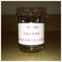 Quality Anhydride Curing Agent MTHPA-WNY1008 wholesale