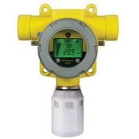 Quality Sensepoint XCD Explosion-Proof Transmitters wholesale