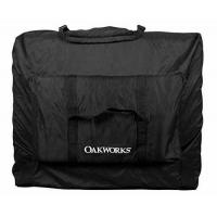 Quality Oakworks Essential Carry Case, Black, X-Large, 2 Pound wholesale