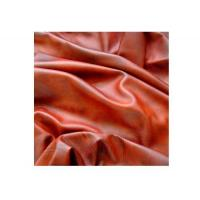 Quality Water color paste for synthetic leather wholesale