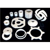 Quality Sanding machine fittings series of wear-resistant wholesale