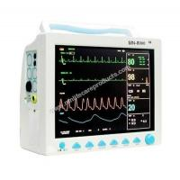 Anaesthesia Monitor