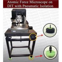 Quality High Frequency Vibration Damping Tables for Microscopes wholesale