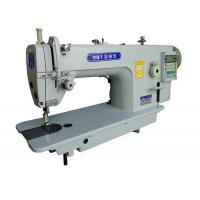 Industrial SewingMachine RB-0202BT Direct Drive 1-needle Lo... Model:RB-0202BT