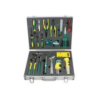 Quality 26 member household tool set wholesale