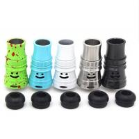 Quality Dry Herb Vaporizer Chess Rda wholesale