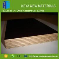 Quality 18mm Birch Plywood Baltic Birch Plywood Furniture Grade Pine Plywood wholesale