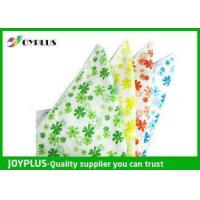 Handy Printed Cleaning Towel Kitchen cleaning towel