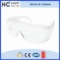 Quality Hearing Protection P660 series Eye Protection wholesale