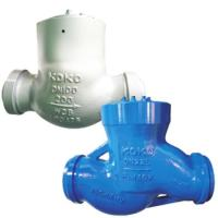 Check Valve SELF SEALING CHECK VALVE