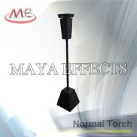 Normal Torch