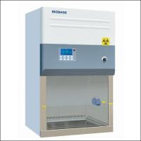 Quality Biological Safety Cabinet wholesale