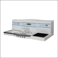 Quality Tissue Embedding Cooling System TE3C wholesale