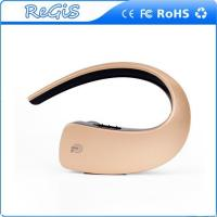 Mini Bluetooth Headset Portable Wireless Earphone Headphone In-Ear With Microphone For Mobile Phone