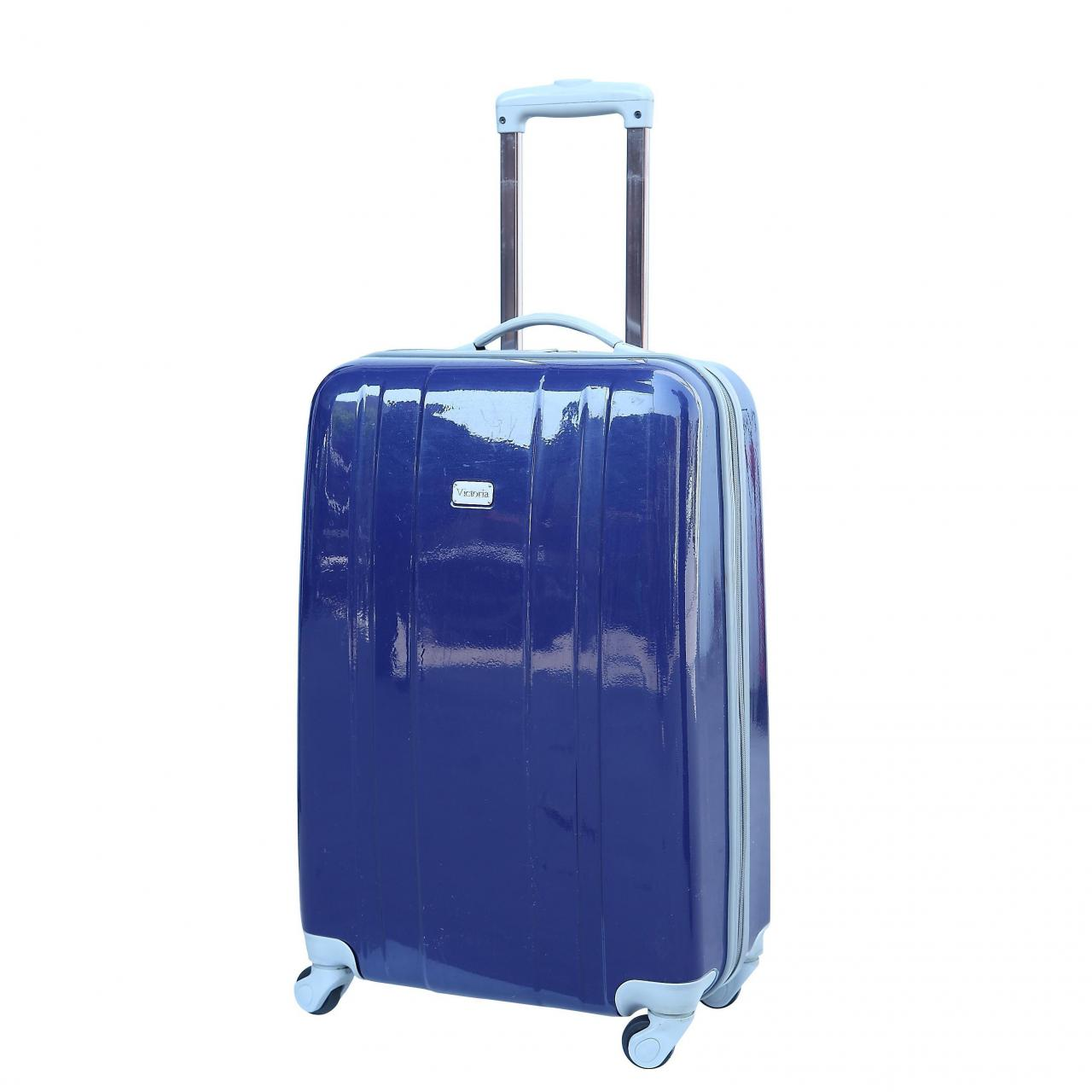 PC TROLLEY CASE SGP-9212