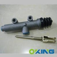 Crane parts 803000009 Accelerator Pump Assy