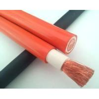 Quality Welding Cable wholesale