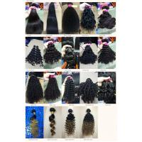 Wholesale Alibaba 7A Natural Aliexpress Human Hair Extension Peruvian Kinky Curly Hair