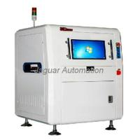 On-line Solder Paste Inspection Machine