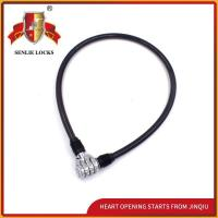 Quality JQ8303 security number cod wholesale