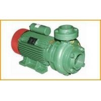 Quality Slow Speed / High Speed Pumps wholesale
