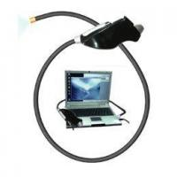 09. Medical Endoscope VIGS